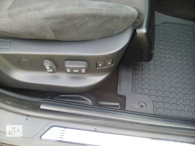 купить бу Б/у сиденье для легкового авто в Одессе