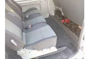 б/у Сидіння Renault Trafic