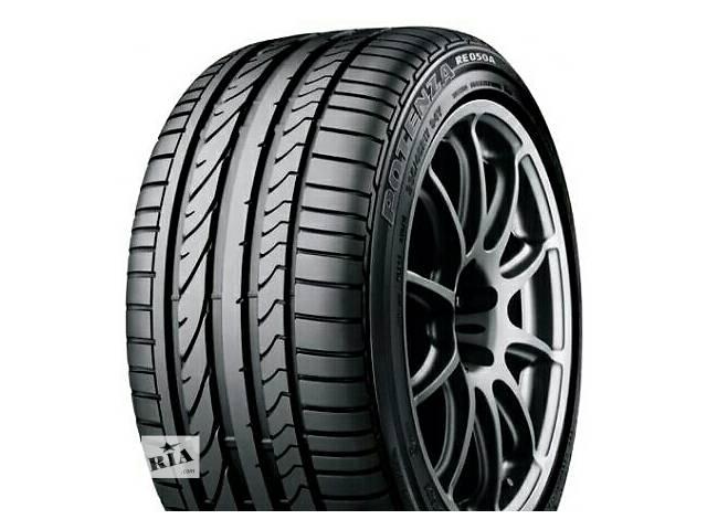 продам Срочно! Шины летние Bridgestone, 235*55*17 — японская компания-производитель шин. Глубина рисунка не менее 5-ти-6-ти мм! бу в Белой Церкви