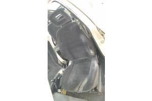 б/у Сиденье Opel Kadett