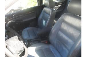 б/у Сидения Audi A4