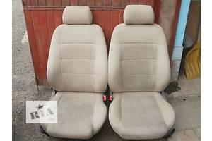 б/у Сиденье Audi A4 Avant