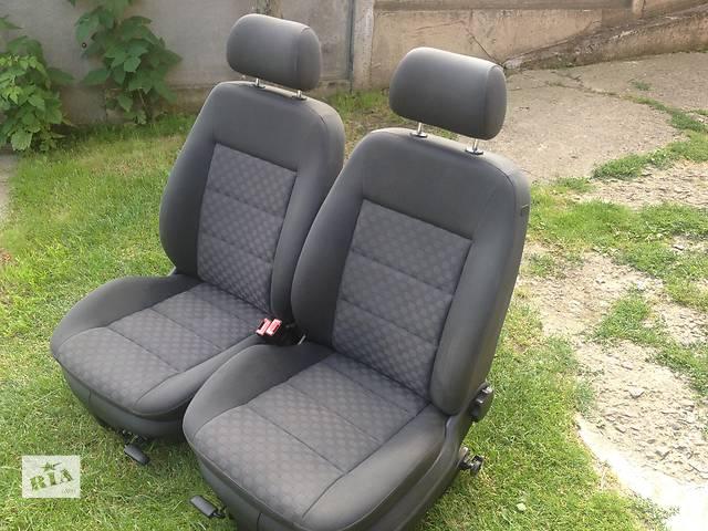 продам Б/у сиденье для универсала Audi A6 бу в Луцке
