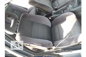 б/у Сидения Opel Omega A