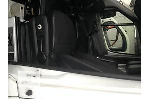 б/у Сиденье Mercedes Sprinter