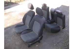 б/у Сидения Mazda 6