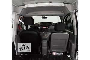 б/у Сиденье Renault Kangoo