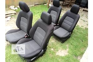 б/у Сиденье Mazda 6 Sport
