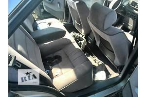 б/у Сидения Peugeot 405