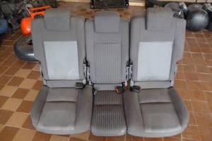 б/у Сидения Ford C-Max