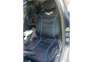 б/у Сидіння BMW 5 Series (все)