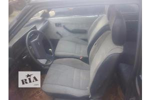 б/у Сиденье Mazda 323