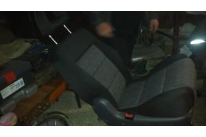 б/у Сидіння Ford Galaxy