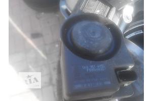 б/у Сигнализации Audi A6
