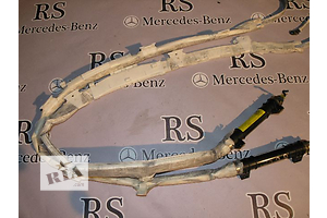 б/у Системы безопасности комплекты Mercedes S-Class