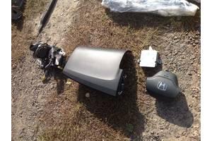 б/у Системы безопасности комплекты Honda CR-V