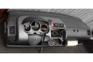 б/у Системы безопасности комплекты Honda Jazz