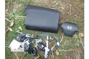 б/у Система безопасности комплект Honda CR-V