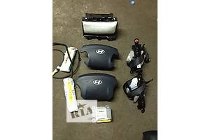 б/у Системы безопасности комплекты Hyundai Sonata