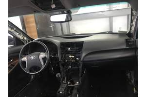 б/у Система безопасности комплект Toyota Camry