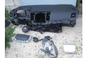 б/у Системы безопасности комплекты Mitsubishi Lancer X Ralliart