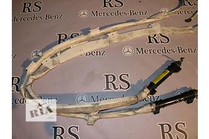 б/у Подушка безопасности Mercedes E-Class