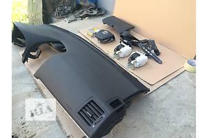 б/у Системы безопасности комплекты Toyota Avensis
