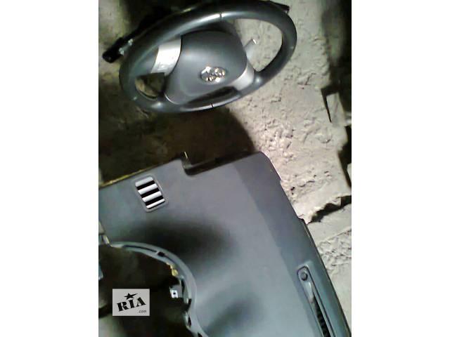 купить бу Б/у система безопасности комплект для седана Toyota Corolla в Кременчуге