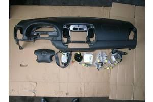б/у Системы безопасности комплекты Toyota Camry
