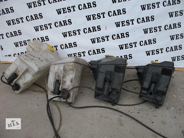 продам б/у Система очистки окон и фар Бачок омывателя Легковой Mazda 6 2004 бу в Луцке