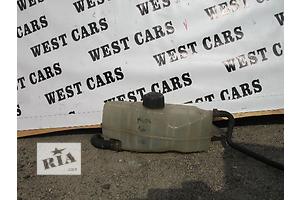 б/у Бачки расширительные Nissan Micra Hatchback (5d)