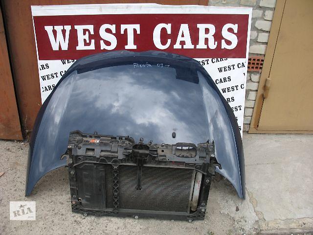 продам б/у Система охлаждения Легковой Ford Fiesta New 2010 бу в Луцке