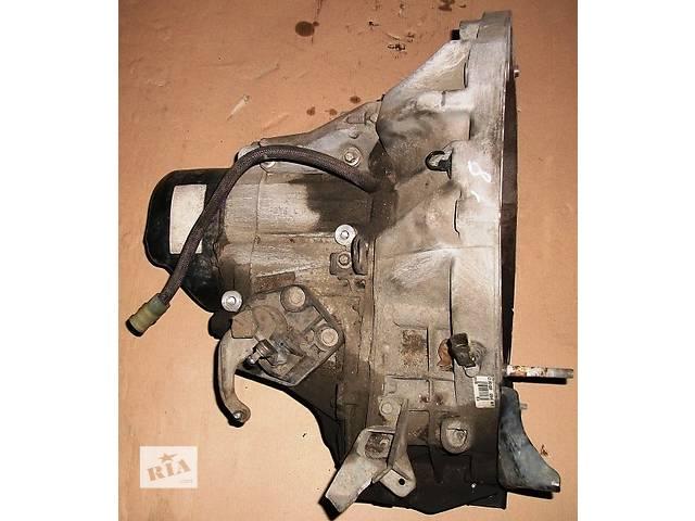 бу Б/у Система охлаждения Термостат Renault Kangoo Кенго 1,5 DCI К9К B802, N764 2008-2012 в Рожище