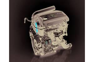 б/у Масляные насосы Ford Mondeo