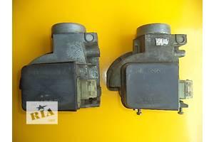 б/у Расходомеры воздуха Audi 80