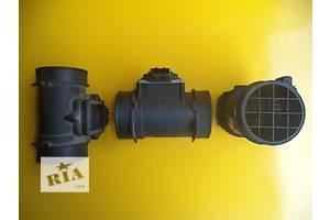 б/у Расходомер воздуха Opel Astra F