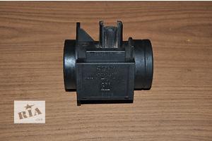б/у Расходомер воздуха Opel Omega B