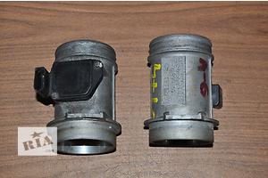 б/у Расходомеры воздуха Skoda SuperB