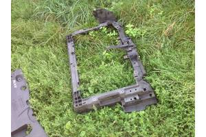 б/у Части автомобиля Mazda CX-7
