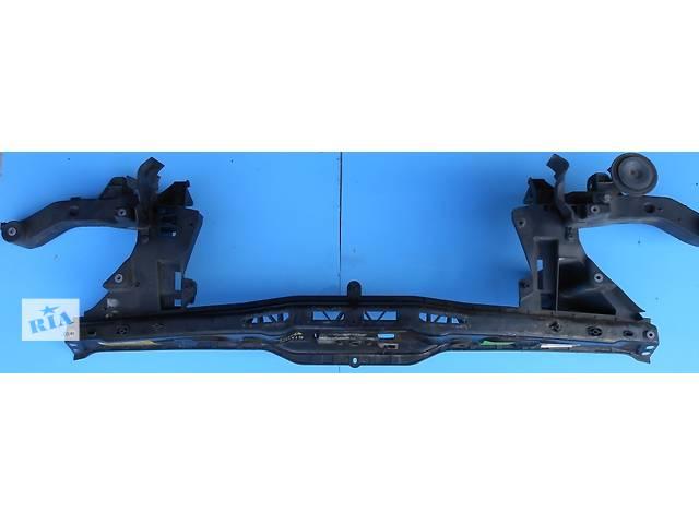 Б/у Телевизор, панель передняя Мерседес Вито Віто (Виано Віано) Mercedes Vito (Viano) 639 (109, 111, 115, 120)- объявление о продаже  в Ровно