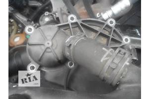б/у Термостаты Audi A6