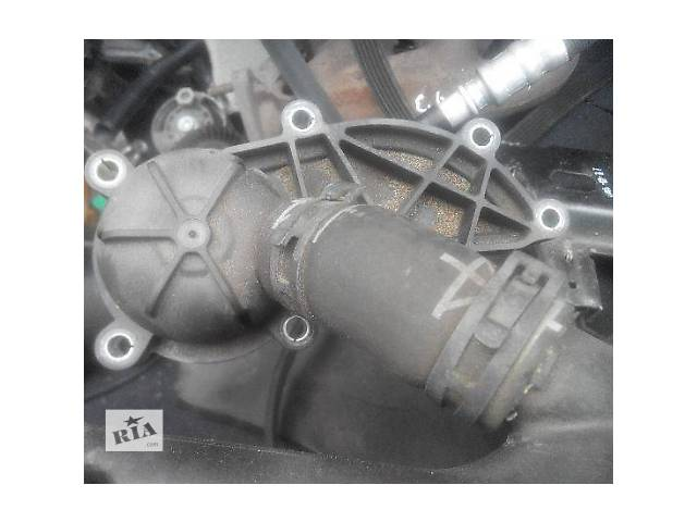 бу Б/у термостат для легкового авто Audi A6 в Львове