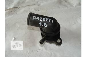 б/у Термостаты Chevrolet Lacetti