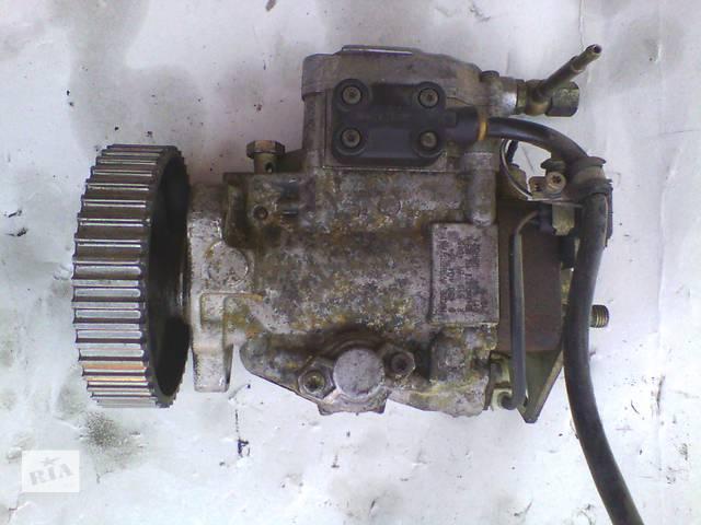 Б/у ТНВД Audi A4/Volkswagen Golf III/Passat B4 1.9TDi, BOSCH 0460404994- объявление о продаже  в Броварах