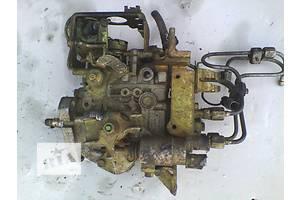 б/у Топливный насос высокого давления/трубки/шест Nissan Sunny