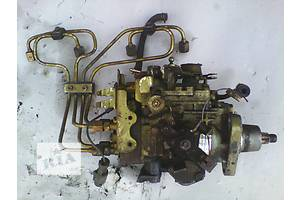 б/у Топливные насосы высокого давления/трубки/шестерни Nissan Vanette груз.