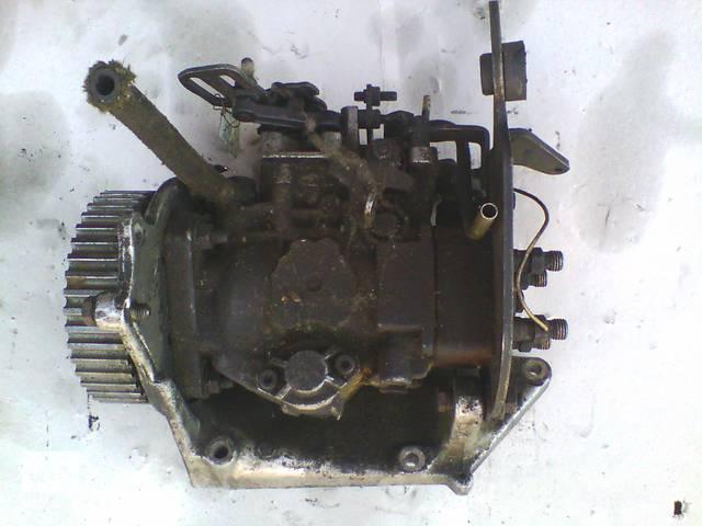продам Б/у ТНВД Peugeot 1.9D бу в Броварах