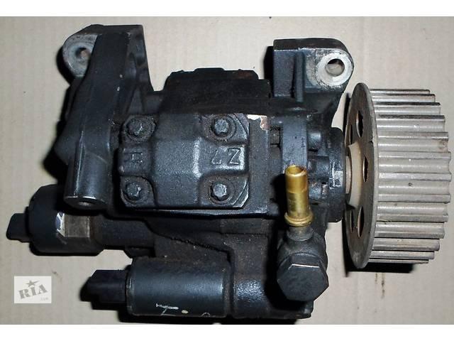 бу Б/у ТНВД Siemens 5ws40153 Рено Канго Кенго Renault Kangoo 1.5 dci (2008-2011) в Рожище