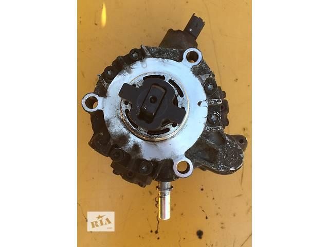 продам Б/у ТНВД Siemens топливный насос высокого давления Ситроен Джампи Citroen Jumpy 1,6 2,0 с 2006- бу в Ровно