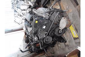 Б/у  ТНВД топливный насос высокого давления/трубки/шест для легкового авто Fiat Stilo Фиат Стило 1,9 JTD 2003